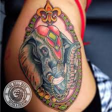 alabama tattoos tattoo collections