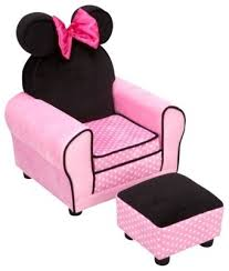 sofa chair for toddler kids sports chair collection chair and ottoman my boys chairs in