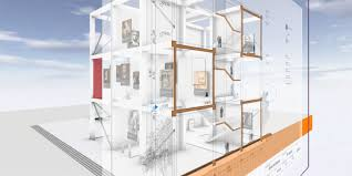 Home Design 3d Pro For Android 5 Drafting Apps For Architects On The Go