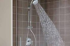 Fiat Faucet Parts Sink Faucets Zurn Mop Sink Faucet Repair Parts T And S Mop Sink