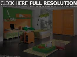 interior design program architecture besf of decoration bedroom