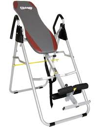 best inversion therapy table 7 very best inversion tables on the market may 2017 update