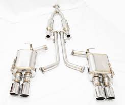 m35 m45 exhaust discussion thread page 3 nissan forum nissan