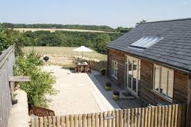 Cotswolds Cottages For Rent by Stone Farm Cottages Holiday Accommodation In The Cotswolds