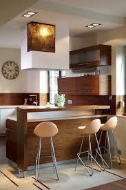 Expanding A Galley Kitchen 53 Savvy Small U0026 Medium Kitchens