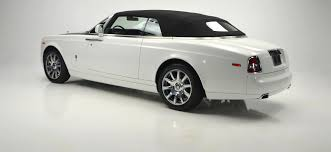 roll royce 2017 stock 75426c used 2017 rolls royce phantom st louis missouri