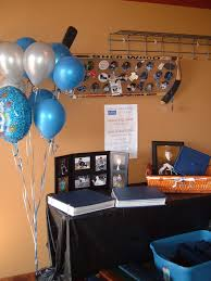 high school graduation party ideas for boys birthday graduation lakeview meadow resort