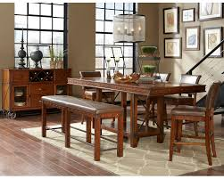 Rooms To Go Dining Room Sets by Najarian Furniture Counter Height Dining Set Manchester Na Ma Chset