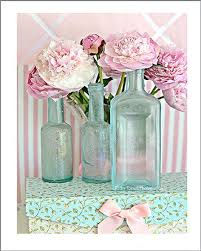 58 best my shabby chic floral photos images on pinterest shabby