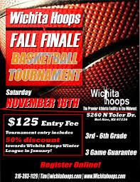 wichita hoops league icthoopsleague