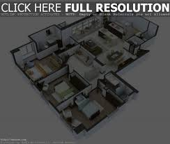 Make 3d Home Design Online by How To Draw Floor Plans Online Create 3d Floor Plan Apeo