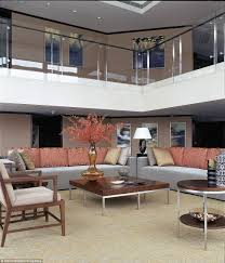 Moon Palace Presidential Suite Floor Plan by The World U0027s Best Hotel Suites Include A Retreat 13ft Under The