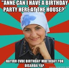 Turkish Meme - turkish memes turkishmemes instagram photos and videos