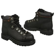 harley davidson womens boots nz harley davidson popular single product shoes shoes