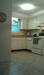 Kitchen Cabinets Winston Salem Nc Bridgewater Place Apartments Winston Salem Nc Apartment Finder
