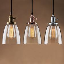 retro kitchen lighting ideas pendant light shades for kitchen pertaining to your property with in