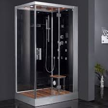 shower outstanding fitting a steam shower cabin exquisite