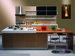 100 buy cheap kitchen cabinets 100 estimate kitchen