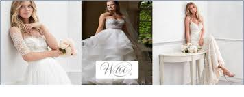 bellevue bridal