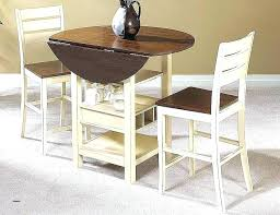small table with two chairs small table and 2 chairs small round dining table and 2 chairs