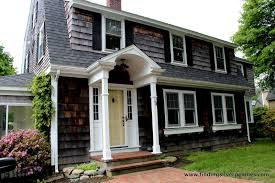 dutch colonial homes amazing terrific colonial front door design pictures cool