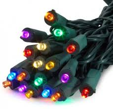 bethlehem lights best led christmas lights metaefficient