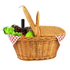 gift baskets wholesale wicker gift baskets wholesale canada uk buy etsustore