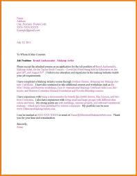 Maiden Name On Resume 100 Cosmetology Resume Resume To Work On Free Resume Example