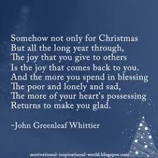 christmas poems christmas poems pinterest christmas poems