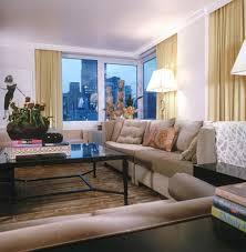 apartment design online gnscl