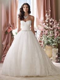 wedding dresses san diego wedding dress san diego wedding dresses wedding ideas and