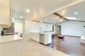 galley kitchen remodeling ideas galley kitchen design files small galley kitchen remodel amazing