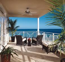 book old bahama bay resort u0026 yacht harbour freeport hotel deals