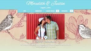 register for money for wedding free honeymoon registry by honeyfund the 1 wedding registry