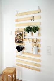 etagere mural cuisine le rangement mural comment organiser bien la cuisine kitchens