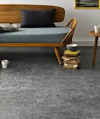 Topps Tiles Laminate Flooring Nubian Grey Brushed Tile Topps Tiles
