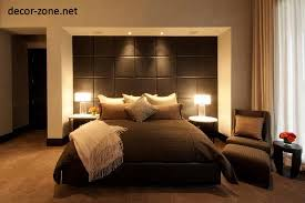 bedroom lighting ideas photo gallery the minimalist nyc