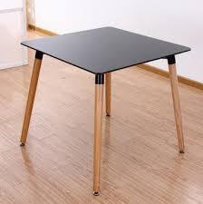 Popular Beech Kitchen TableBuy Cheap Beech Kitchen Table Lots - Beech kitchen table