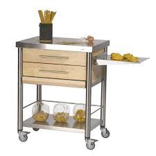 Carrello Portavivande Ikea by Beautiful Carrelli Cucina Mondo Convenienza Photos Ideas