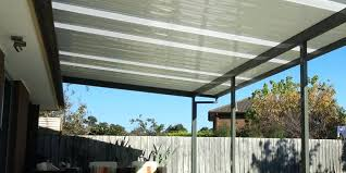 attached carports kit carports steel patio kits attached patio