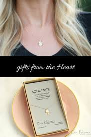 Christmas Gifts For Wife 1116 Best Erin Pelicano Collection Images On Pinterest Mother
