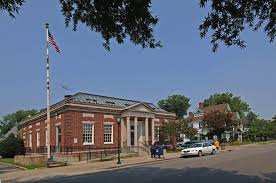 Pottery Barn Outlet Williamsburg Va Williamsburg Virginia Guide Travel And Vacation Directory For