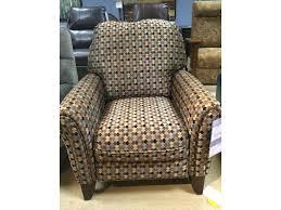 Flexsteel Chairs Furniture Flexsteel Chairs Hi Leg Recliner Electric Recliner