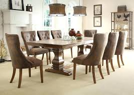 7 pc dining room set woodmark 7 set bobs discount furniture 7 dining room