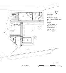 nursery floor plans gallery of c o kindergarten and nursery hibinosekkei youji no