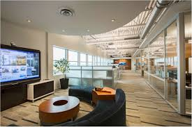 Office Furniture Boston Area by Used Furniture Boston Home Design Ideas And Pictures