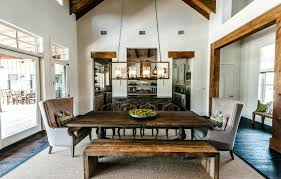 Rectangular Dining Room Light Fixtures Rectangular Chandelier Dining Room Size Of Industrial Light