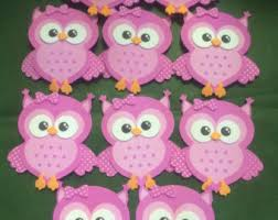 owl centerpieces foam prince crown gold 10 pcs king crown princess crown