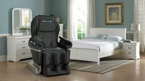 official medical breakthrough 5 massage chairs breakthrough 5 in a master bedroom showcase