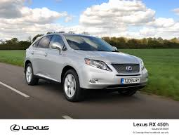 lexus rx heads up display lexus cuts driver distraction with new head up display lexus uk